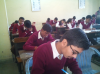 CBSE Expression Series